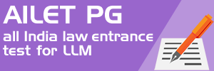 AILET PG for LLM